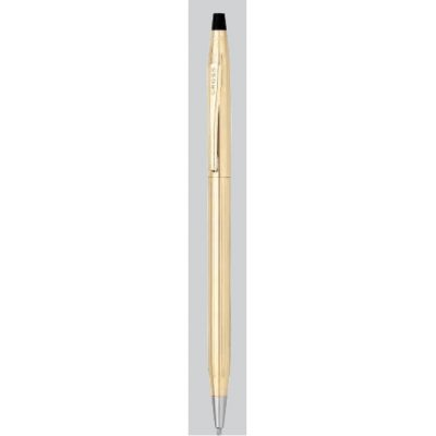 Classic Century® 10KT Gold Pen & Pencil Set