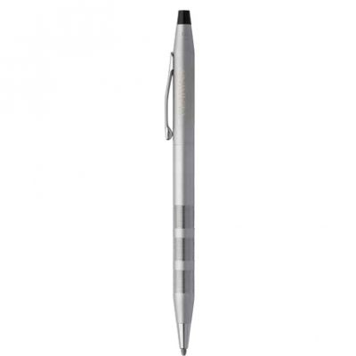 Classic Century® Satin Chrome Pencil