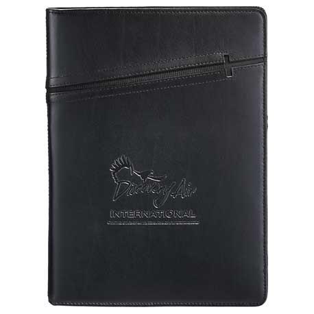 Cross® 7x10 Notebook