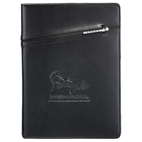 Cross® 7x10 Notebook Bundle Set