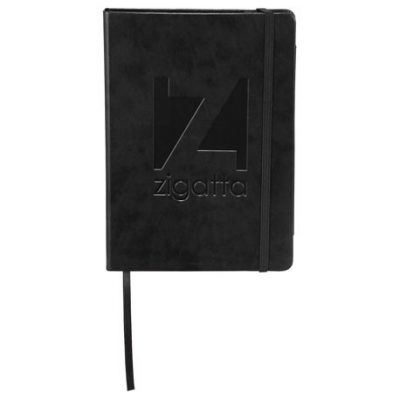 Cross® Classic Bound Journal